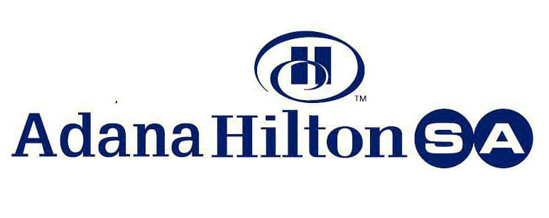 Adana Hilton